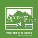 ADOPT-A-CRAG SERVICE AND CLIMBING WEEKEND