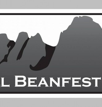 the World famous BEANFEST