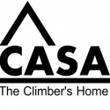 CASA and the First Ever Mt. Lemmon Adopt-a-Crag