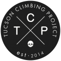 Tucson Climbing Project update
