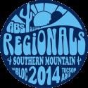 American Bouldering Series 16 SoMo Youth Championship