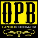 Introducing OPB and the Entrance to Wilderness Boulders
